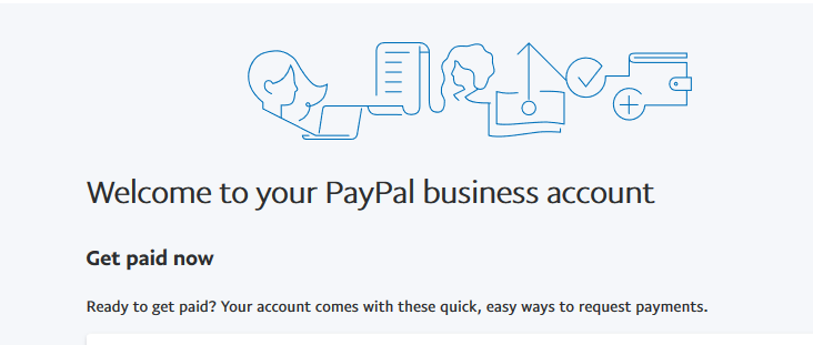 how to open a us paypal account in nigeria
