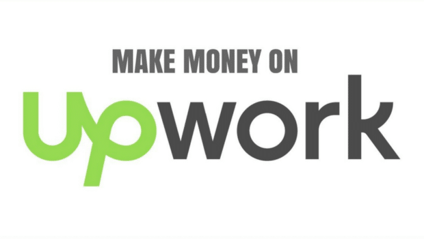 Get Approved on Upwork in 24hrs