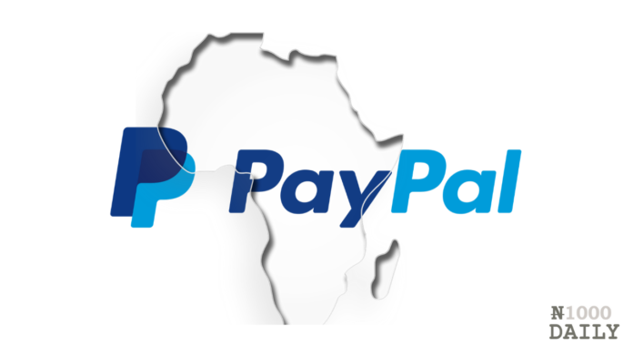 bitcoin exchange with paypal
