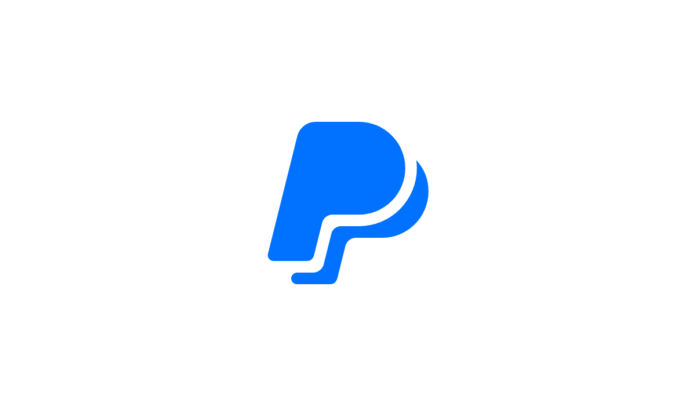 How to receive money through PayPal