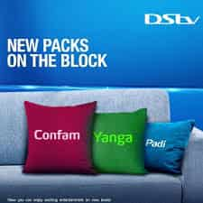 dstv bouquet prices