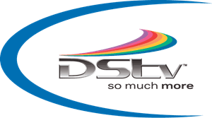 dstv subscription plans