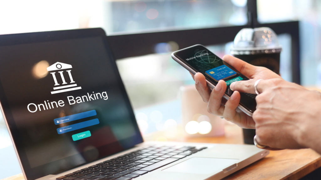 how to withdraw money from paypal without a bank account
